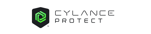 Cylance Protect - BlackBerry Enterprise Mobility Suits